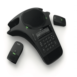 Snom C520-WiMi VoIP Conference Phone to Rent