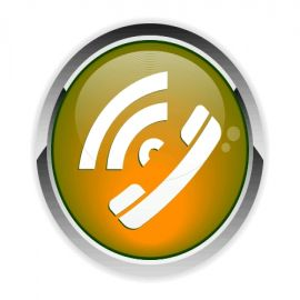 GRiP Connect Basic VoIP Call Plan with free UK Calls