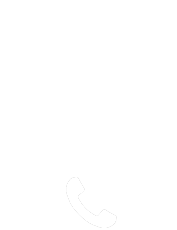 Telephone Service in the Cloud